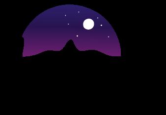 Moonlight Murals Collective